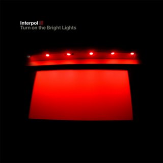 "91: ""PDA"" - INTERPOL"