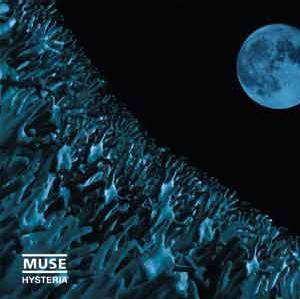 """84: """"HYSTERIA"""" - MUSE"""