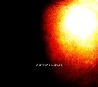 """75: """"YA NO ME ASOMO A LA REJA"""" - LOS PLANETAS"""