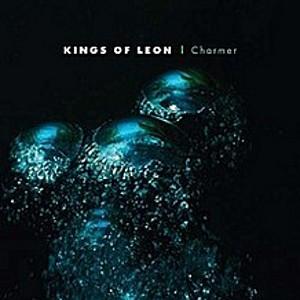 "62: ""CHARMER"" - KINGS OF LEON"