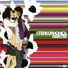 "20: ""DAKOTA"" - STEREOPHONICS"