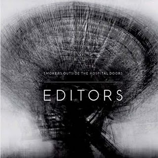 "15: ""SMOKERS OUTSIDE THE HOSPITAL DOORS"" - EDITORS"