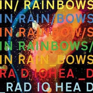 """89: """"ALL I NEED"""" - RADIOHEAD"""