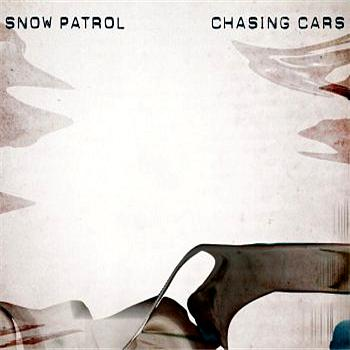 "48: ""CHASING CARS"" - SNOW PATROL"